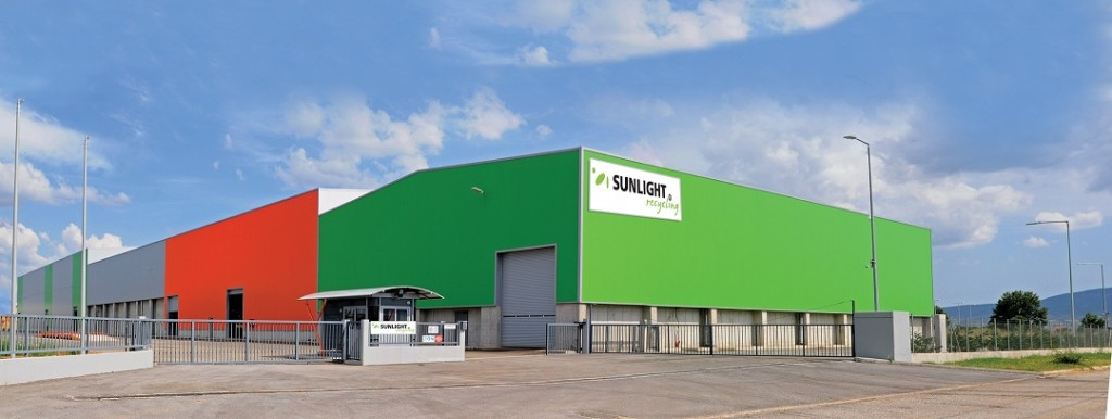 SUNLIGHT-Recycling-Factory-Batteries