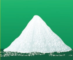 SUNLIGHT-Recycling-Sodium-Sulfate