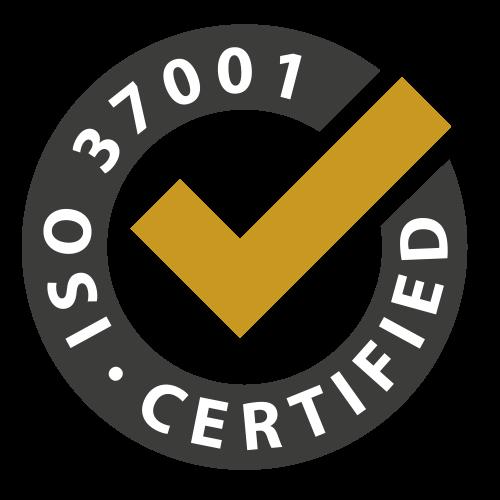 SNL_ISO37001_500x500