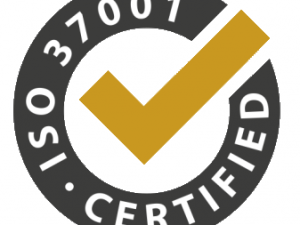 SUNLIGHT GROUP- The first Group of companies in Greece certified with ISO 37001 with regard to issues of compliance and anticorruption