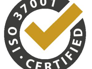 ΟΜΙΛΟΣ SUNLIGHT – Πρώτος Όμιλος εταιρειών στην Ελλάδα  που λαμβάνει Πιστοποίηση ISO 37001, για θέματα συμμόρφωσης και καταπολέμησης της δωροδοκίας